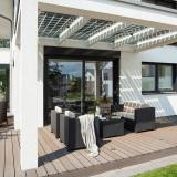 si-saphir-veranda-weberhaus